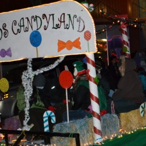 Parade of Lights 2013 (8)