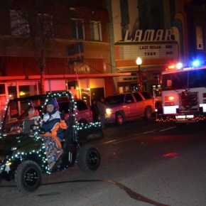 Parade of Lights 2013 (9)