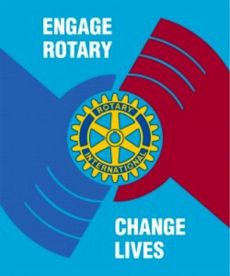 Rotary 2012_2013_theme