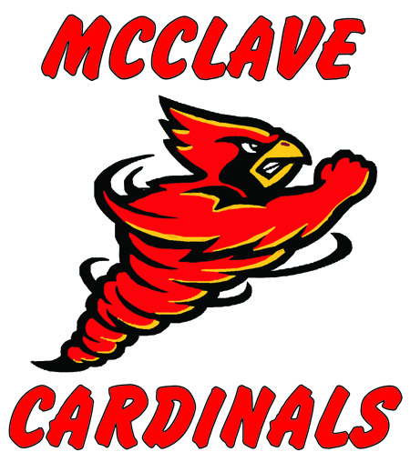 McClave_logo1