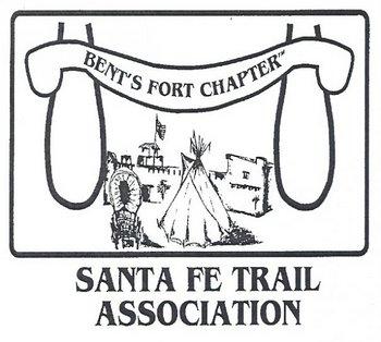 Santa Fe Trail Association Logo