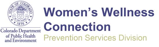 Womens Wellness Logo 550