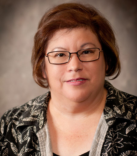 Christine Bullock, Small Business Management instructor for Lamar Community College, will present an Advanced Quick Pro workshop co-sponsored by the La Junta Small Business Development Center and LCC.