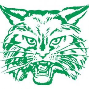 Image result for granada bobcats