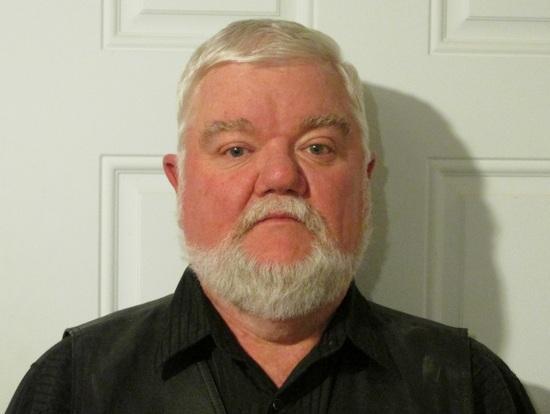 Ron Manley