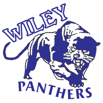 Wiley_logo1