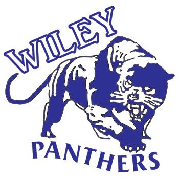 Wiley_logo1