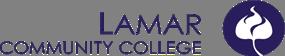 lcc logo small