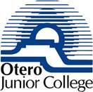 ojc logo small