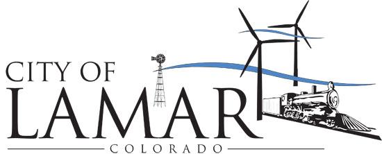 2014 Lamar Logo.eps
