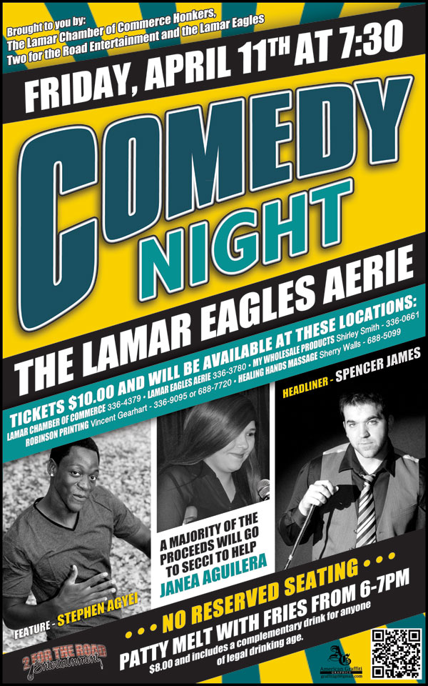 comedy-night-flyer-6