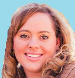 Sarah Aguilera