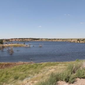 Colorado Fishing Report - Tuesday, April 28 2014