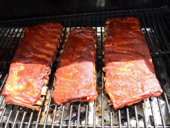 Cinco de Mayo BBQ R 2014 (10)