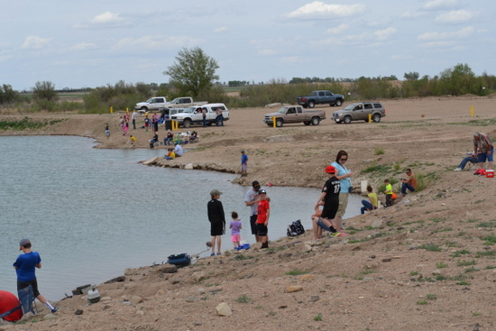 Kids Day Fishing Contest (4)