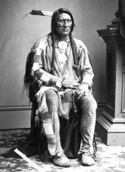 Unidentified-Chief,-D.C.-1863---May-2014