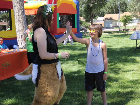 Family Fun Day 2014 (22)