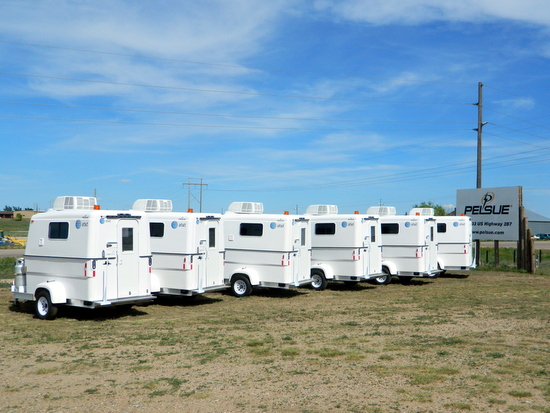 diy camper trailer diy projects ideas coleman tent trailer wiring diagram cer eljac design diy teardrop cer s ideas
