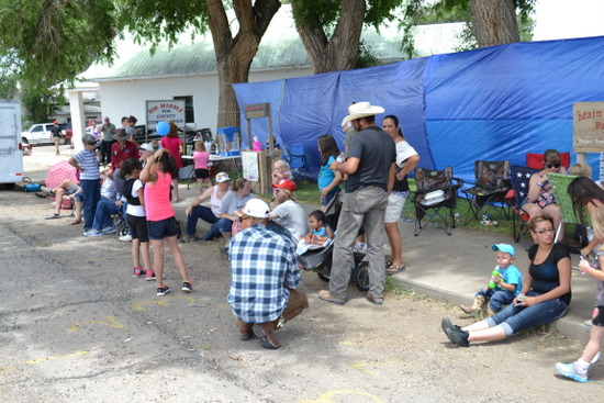Wiley Hay Days 2014 (3)