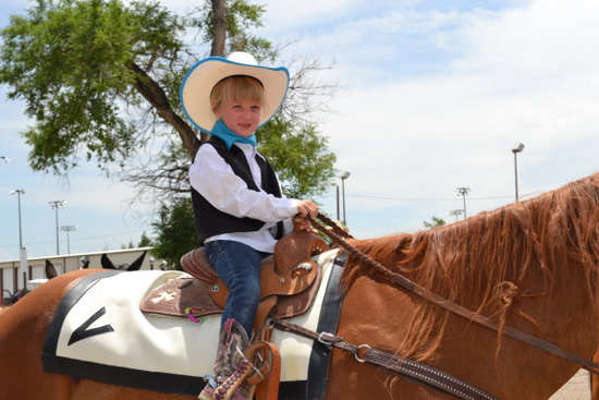 Wiley Hay Days 2014 (7)