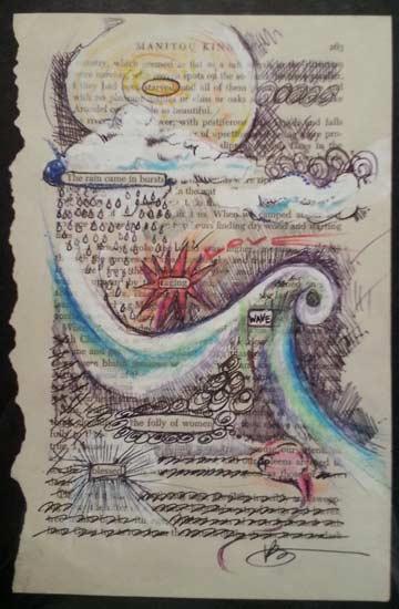 Humament-by-Hawley-Higgins-Web