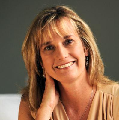 Karen Rowe - Regional Transportation Director (RTD) for Region Two
