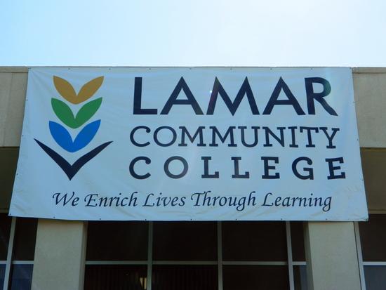 New LCC Logo (2)