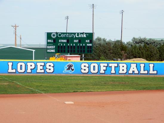 Sports Complex 7-14 (5)