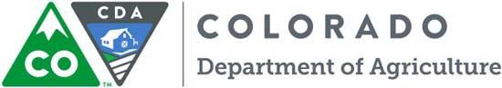 cda-new-main-logo