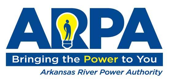 ARPA-Logo-Large-Web