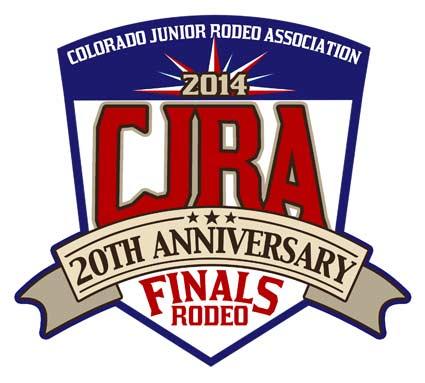 CJRA-2014-Finals-Logo-Web