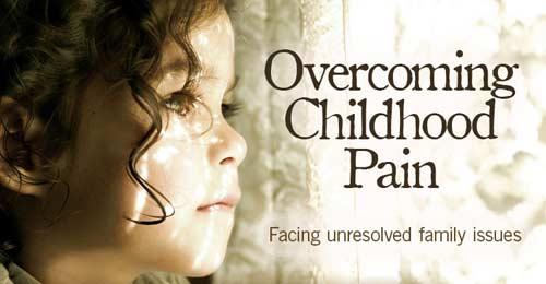 Childhood-Pain-500