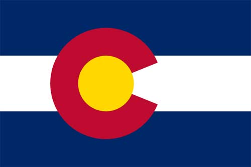 Flag_of_Colorado-Web