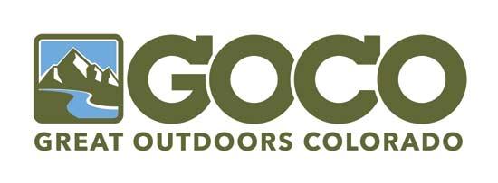 GOCO-logo-web