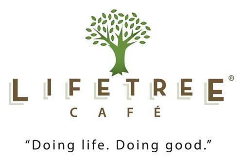 Life-Tree-Logo-500