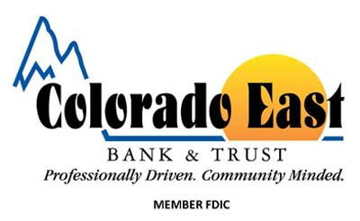 Logo-with-Member-FDIC-Web