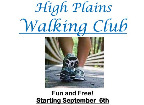 High-Plains-Walking-Club-September-2014-banner