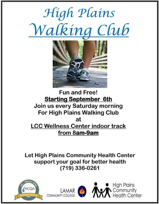 High-Plains-Walking-Club-September-2014