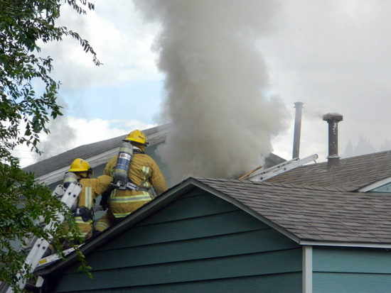 House Fire North 12th Stree (3)