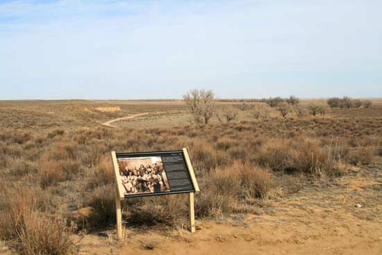 Sand-Creek-Walking-Tour