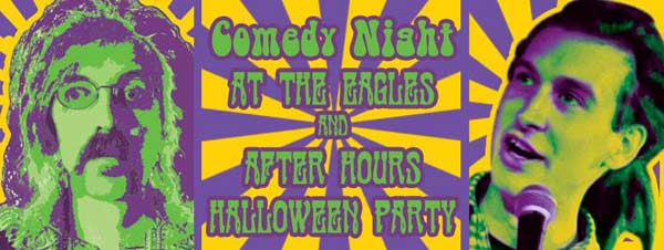Comedy-Night-Header-Graphic-WEB