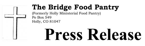 Pantry-press-release-6