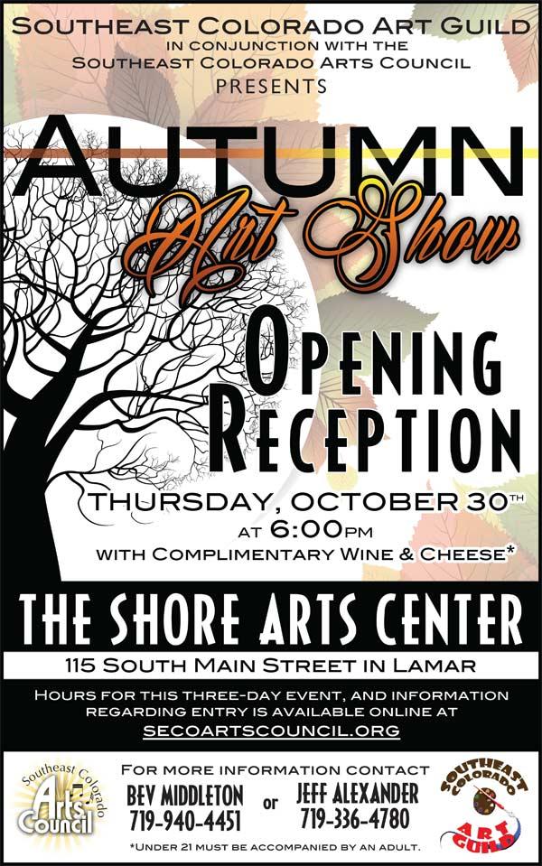 autumn-show-14-Poster-Optimized