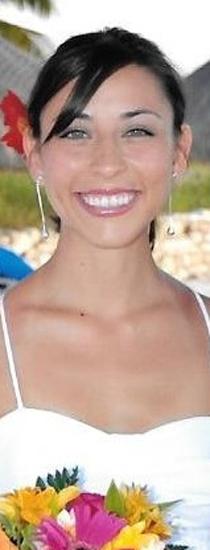 Jillian-Sweet-web