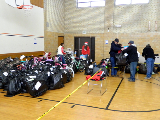 Toys for Tots Dist 2014 (1)