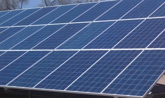 solar pan 3