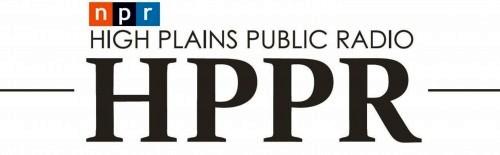 HPPR-Logo1-2-500x155
