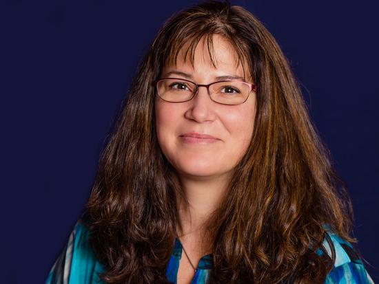 Susan Petrin FNP