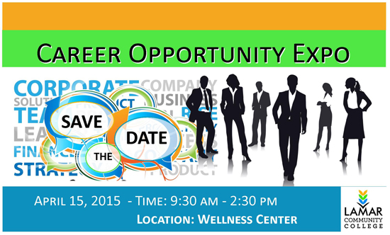 Career-Expo-Save-the-Date-2015WEB