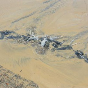 LCC Water Main Break (5)